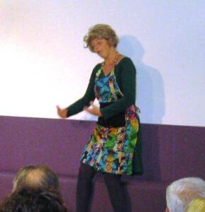 20150618 CD Ada Vogelenzang
